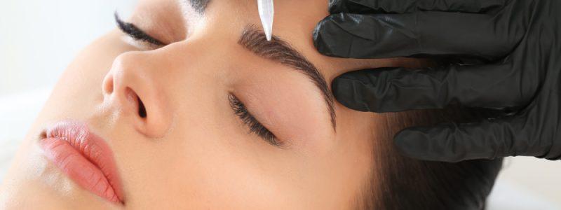 hairstroke-2